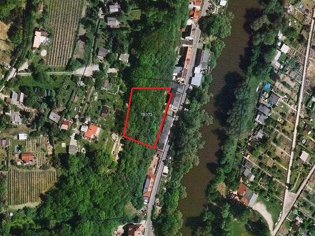 Waldgrundstück grundstück kaufen in naumburg saale ot bad kösen vertragsfreies